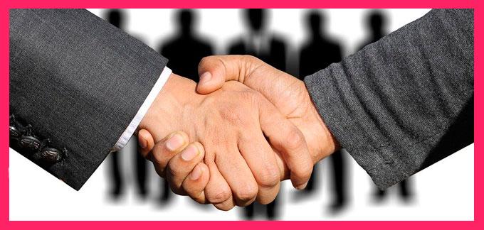 Acuerdo de Convenio Colectivo
